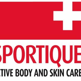 Sportique-Logo