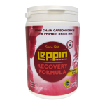 Leppin Recovery Formula