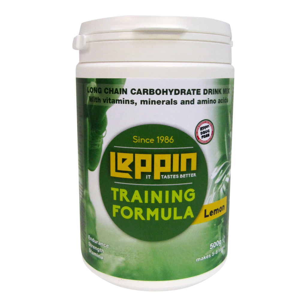 Nutrisport_TrainingFormula_Lemon