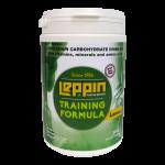 Training Formula