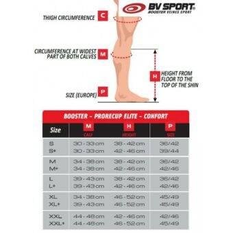 BVSport-Size-Chart-Booster-Prorecup-Elite copy-800×800